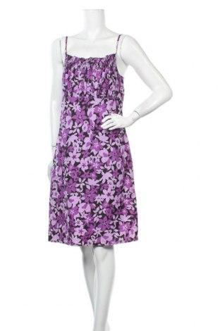 Φόρεμα La Redoute, Μέγεθος L, Χρώμα Πολύχρωμο, Βαμβάκι, Τιμή 16,24€