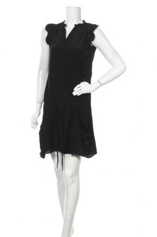 Φόρεμα La Redoute, Μέγεθος S, Χρώμα Μαύρο, Τιμή 15,59€