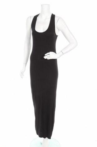 Φόρεμα La Redoute, Μέγεθος S, Χρώμα Μαύρο, 95% βισκόζη, 5% ελαστάνη, Τιμή 21,43€