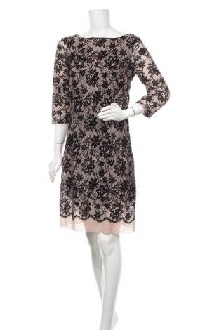 Φόρεμα La Redoute, Μέγεθος M, Χρώμα Μαύρο, Πολυεστέρας, Τιμή 18,84€