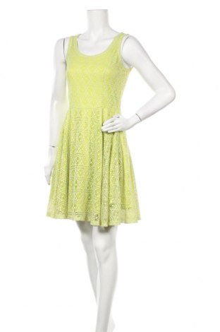 Φόρεμα Laura Scott, Μέγεθος S, Χρώμα Πράσινο, Πολυεστέρας, Τιμή 14,29€