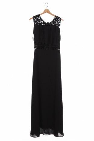 Φόρεμα Lawrence Grey, Μέγεθος XS, Χρώμα Μαύρο, Πολυεστέρας, Τιμή 17,42€