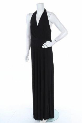 Φόρεμα Lawrence Grey, Μέγεθος L, Χρώμα Μαύρο, 96% πολυεστέρας, 4% ελαστάνη, Τιμή 27,34€