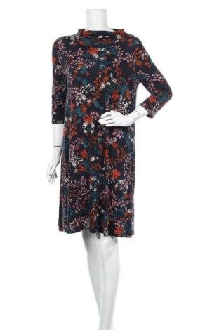 Φόρεμα Lindex, Μέγεθος M, Χρώμα Μπλέ, 52% lyocell, 43% βισκόζη, Τιμή 20,78€