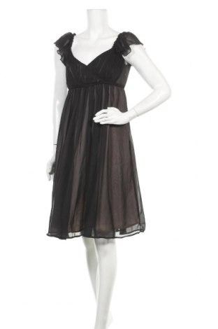 Φόρεμα Lindex, Μέγεθος M, Χρώμα Μαύρο, Πολυεστέρας, Τιμή 21,53€