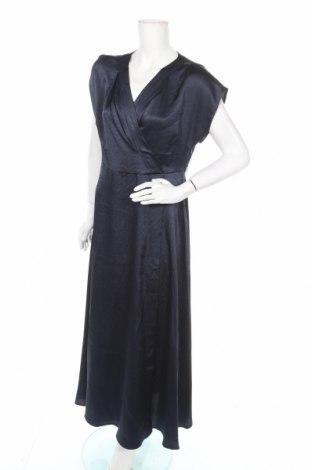 Φόρεμα Love Copenhagen, Μέγεθος M, Χρώμα Μπλέ, Πολυεστέρας, Τιμή 38,97€