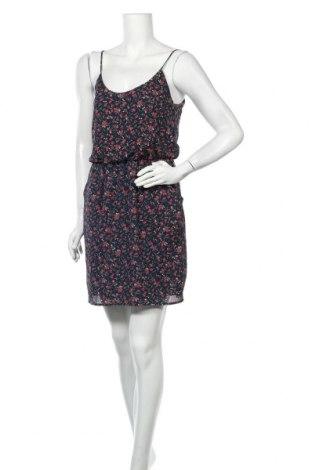 Φόρεμα Lush, Μέγεθος S, Χρώμα Μπλέ, 100% πολυεστέρας, Τιμή 9,10€