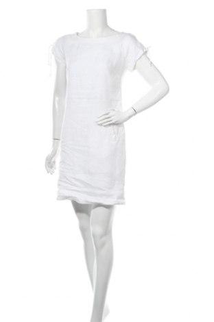 Рокля Maddison, Размер S, Цвят Бял, Цена 23,63лв.