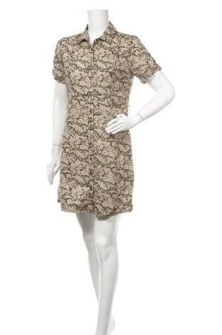 Φόρεμα Maddison, Μέγεθος M, Χρώμα Εκρού, Τιμή 15,46€