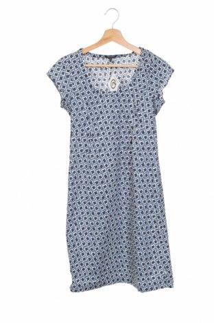 Φόρεμα Marc O'Polo, Μέγεθος XS, Χρώμα Μπλέ, 95% βαμβάκι, 5% ελαστάνη, Τιμή 25,92€