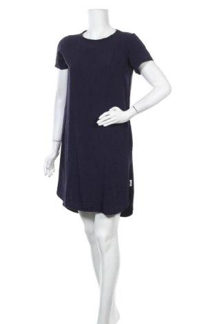 Φόρεμα Marc O'Polo, Μέγεθος S, Χρώμα Μπλέ, Τιμή 40,11€