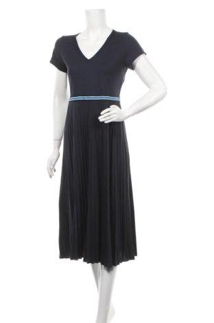 Φόρεμα Marc O'Polo, Μέγεθος S, Χρώμα Μπλέ, Τιμή 48,13€
