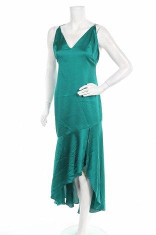 Φόρεμα Marciano, Μέγεθος S, Χρώμα Πράσινο, Πολυεστέρας, Τιμή 73,99€