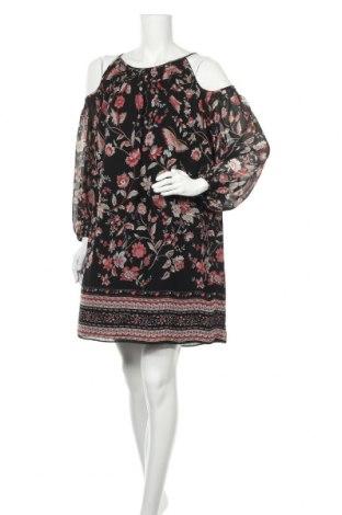 Φόρεμα Max Studio, Μέγεθος S, Χρώμα Πολύχρωμο, Πολυεστέρας, Τιμή 10,23€