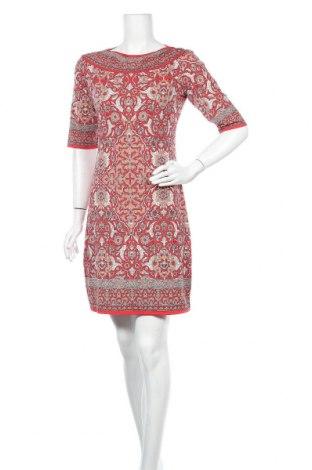 Φόρεμα Max Studio, Μέγεθος M, Χρώμα Πολύχρωμο, 95% πολυεστέρας, 5% ελαστάνη, Τιμή 34,78€