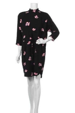 Φόρεμα Mbym, Μέγεθος M, Χρώμα Μαύρο, Πολυεστέρας, Τιμή 33,25€