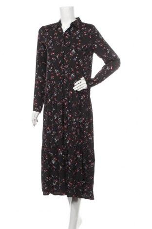 Φόρεμα Mbym, Μέγεθος S, Χρώμα Πολύχρωμο, Βισκόζη, Τιμή 38,40€