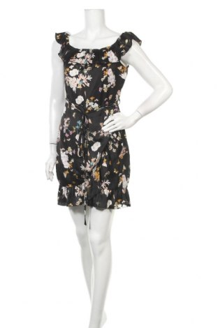 Φόρεμα Missguided, Μέγεθος M, Χρώμα Μαύρο, 60% πολυαμίδη, 40% βαμβάκι, Τιμή 16,24€