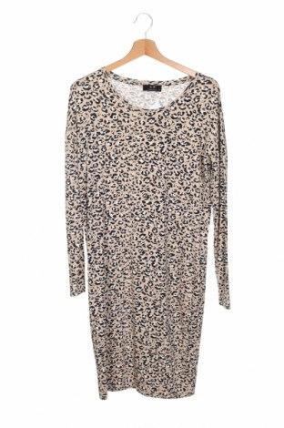 Φόρεμα Modstrom, Μέγεθος XS, Χρώμα Πολύχρωμο, 95% βισκόζη, 5% ελαστάνη, Τιμή 37,97€