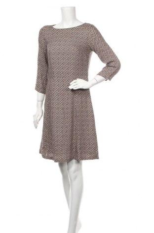 Φόρεμα More & More, Μέγεθος M, Χρώμα Πολύχρωμο, Βισκόζη, Τιμή 15,79€