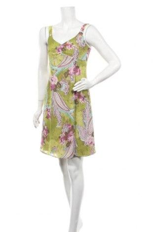 Φόρεμα More & More, Μέγεθος S, Χρώμα Πολύχρωμο, Πολυεστέρας, Τιμή 14,81€