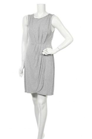 Φόρεμα Mossimo, Μέγεθος M, Χρώμα Γκρί, 95% βισκόζη, 5% ελαστάνη, Τιμή 15,43€