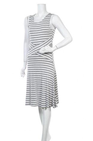 Φόρεμα Mossimo, Μέγεθος M, Χρώμα Γκρί, 95% βισκόζη, 5% ελαστάνη, Τιμή 18,19€