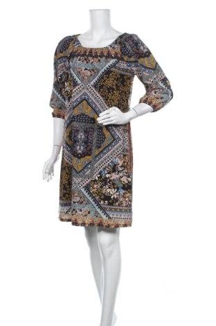 Рокля Nadia Nardi, Размер M, Цвят Многоцветен, Цена 19,11лв.