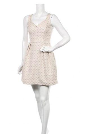 Φόρεμα Naf Naf, Μέγεθος XS, Χρώμα Πολύχρωμο, Τιμή 15,46€