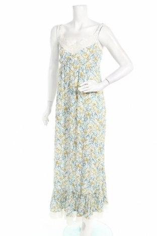 Φόρεμα Naf Naf, Μέγεθος M, Χρώμα Πολύχρωμο, Τιμή 16,89€