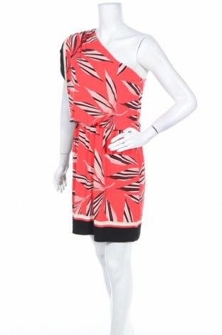 Φόρεμα New York & Company, Μέγεθος M, Χρώμα Πολύχρωμο, 95% πολυεστέρας, 5% ελαστάνη, Τιμή 6,14€
