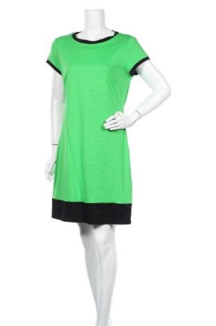 Φόρεμα New York & Company, Μέγεθος L, Χρώμα Πράσινο, Βαμβάκι, Τιμή 16,89€
