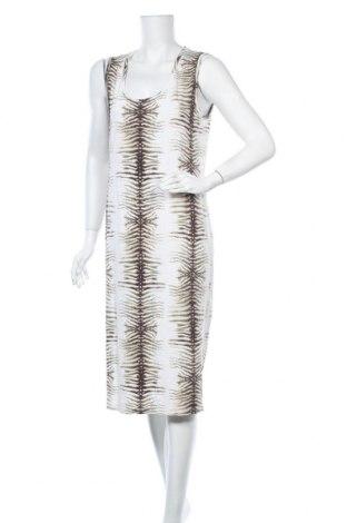 Φόρεμα Nice Connection, Μέγεθος M, Χρώμα Πολύχρωμο, Τιμή 16,89€