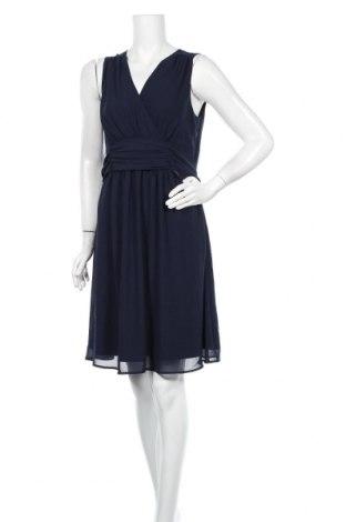 Φόρεμα Noppies, Μέγεθος M, Χρώμα Μπλέ, 95% πολυεστέρας, 5% ελαστάνη, Τιμή 15,46€