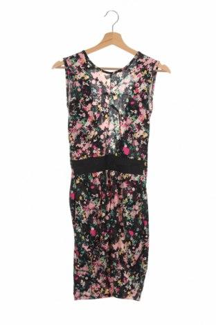 Φόρεμα Numph, Μέγεθος XS, Χρώμα Πολύχρωμο, 94% πολυεστέρας, 6% ελαστάνη, Τιμή 24,94€
