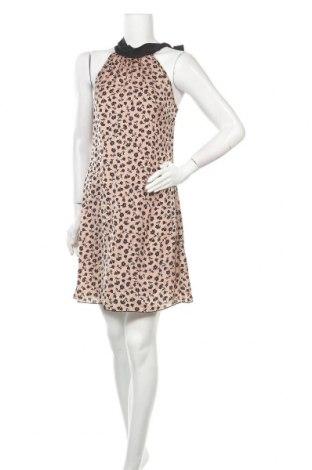 Φόρεμα Nuna Lie, Μέγεθος S, Χρώμα Ρόζ , Τιμή 5,91€