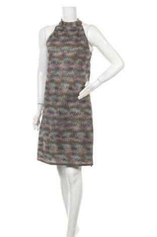 Φόρεμα Nuna Lie, Μέγεθος L, Χρώμα Πολύχρωμο, Τιμή 14,55€