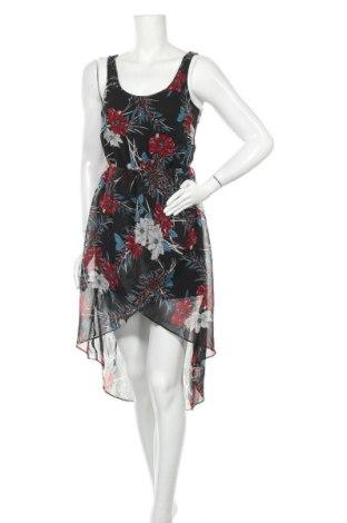 Φόρεμα O'neill, Μέγεθος S, Χρώμα Πολύχρωμο, Πολυεστέρας, Τιμή 23,16€