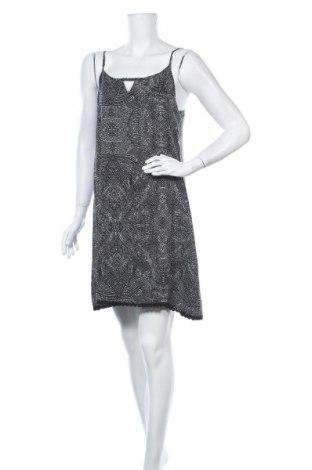 Φόρεμα O'neill, Μέγεθος M, Χρώμα Μαύρο, Βισκόζη, Τιμή 21,82€