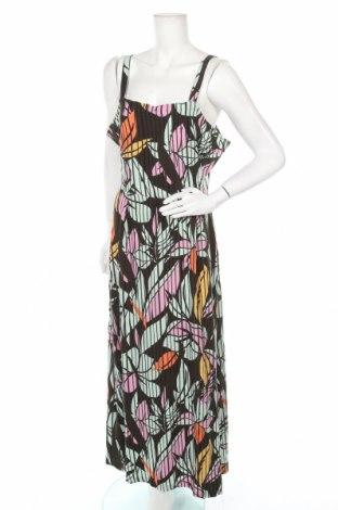 Φόρεμα O'neill, Μέγεθος XL, Χρώμα Πολύχρωμο, Βισκόζη, Τιμή 49,87€