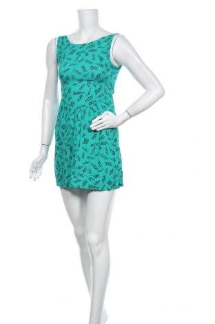 Φόρεμα O'neill, Μέγεθος S, Χρώμα Πράσινο, 100% βισκόζη, Τιμή 31,82€