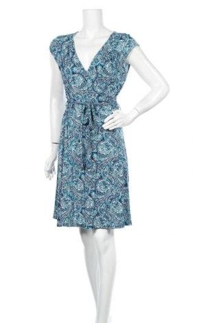 Φόρεμα Orsay, Μέγεθος M, Χρώμα Πολύχρωμο, Τιμή 14,03€