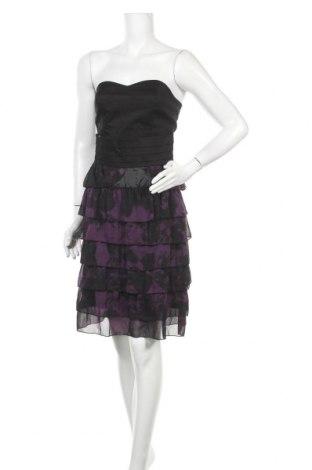 Φόρεμα Orsay, Μέγεθος S, Χρώμα Μαύρο, Πολυεστέρας, βαμβάκι, ελαστάνη, Τιμή 14,19€