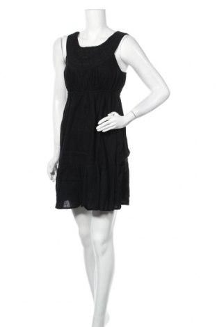 Φόρεμα Oysho, Μέγεθος S, Χρώμα Μαύρο, Τιμή 5,23€