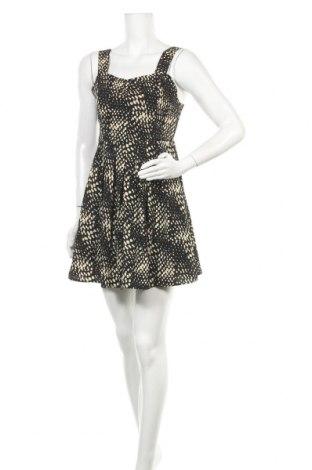 Φόρεμα Papaya, Μέγεθος S, Χρώμα Μαύρο, Πολυεστέρας, Τιμή 8,12€