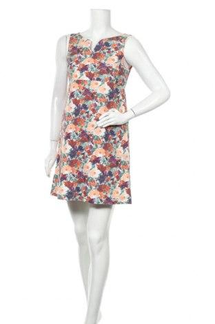 Šaty  Penny Black, Velikost M, Barva Vícebarevné, Bavlna, Cena  459,00Kč