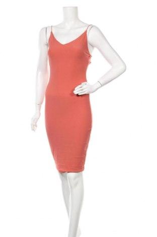 Φόρεμα Poetry, Μέγεθος S, Χρώμα Ρόζ , 95% πολυεστέρας, 5% ελαστάνη, Τιμή 14,03€