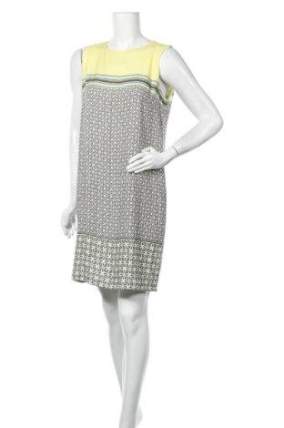 Φόρεμα Promod, Μέγεθος L, Χρώμα Πολύχρωμο, Τιμή 16,37€