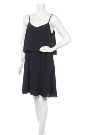 Φόρεμα Promod, Μέγεθος L, Χρώμα Μπλέ, Τιμή 17,28€