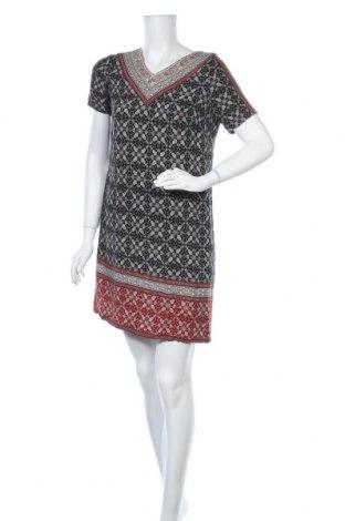 Φόρεμα Promod, Μέγεθος M, Χρώμα Πολύχρωμο, Τιμή 17,54€